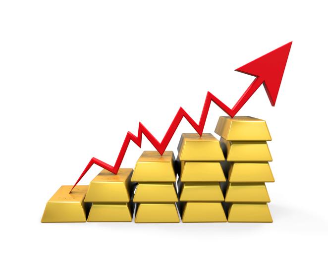 AngloGold Ashanti says full year production rises 4 percent