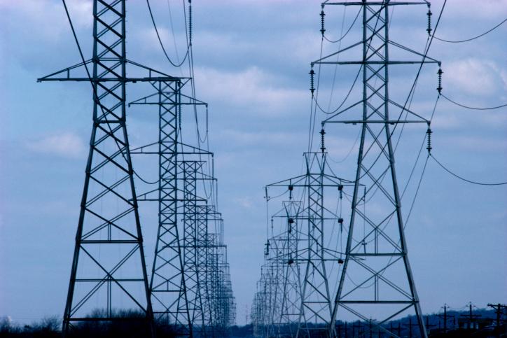 Power generating plant maintenance progressing –  Eskom