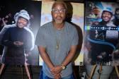 Cassper Nyovest releases 'Big $pendah' video