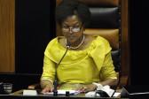Mbete apologises to Mangosuthu Buthelezi for calling him 'ikhehla'
