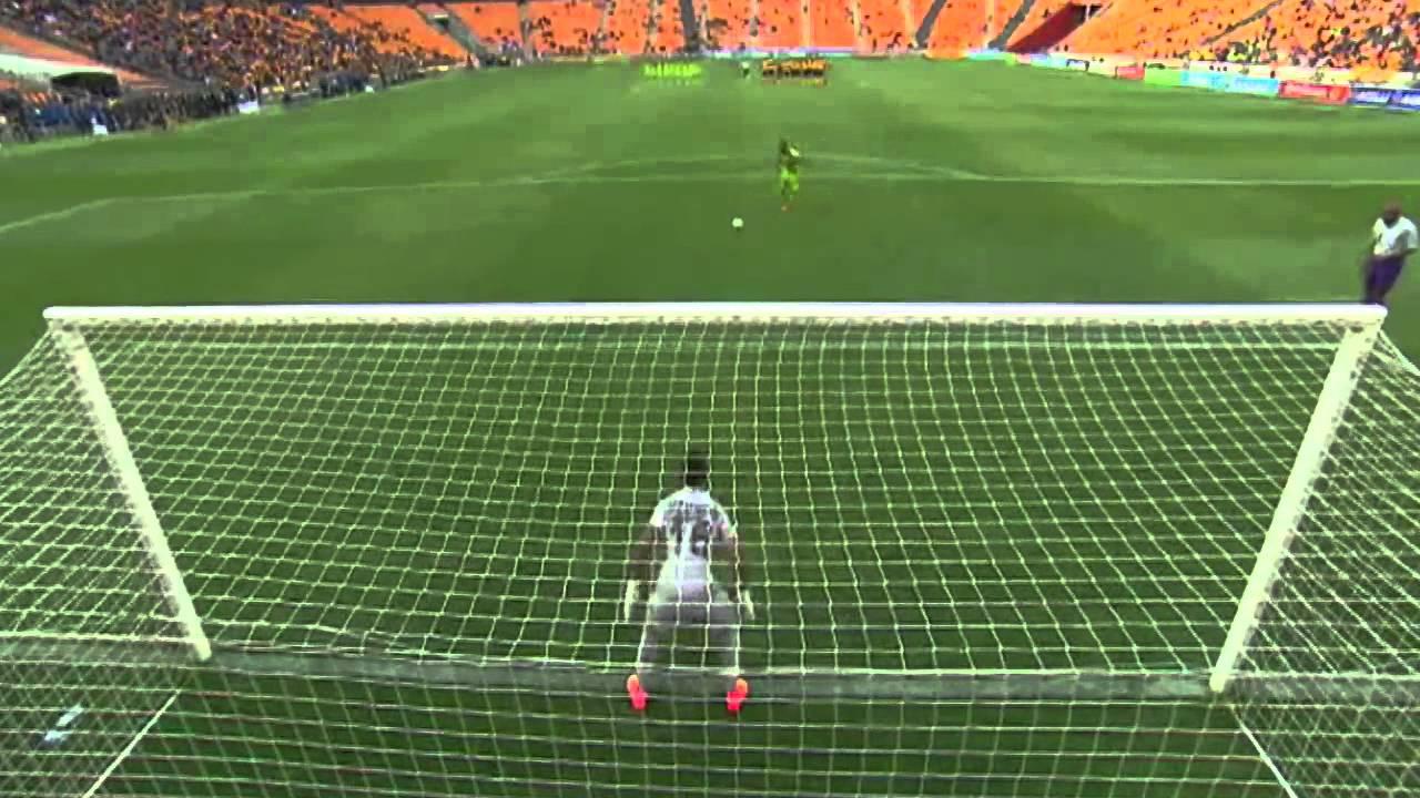 Fan Zone: Kaizer Chiefs vs Platinum Stars