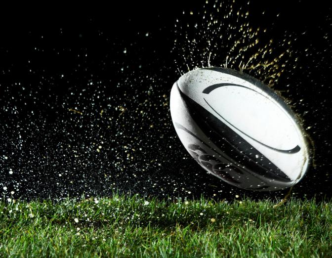 Super Rugby Fixtures 2017
