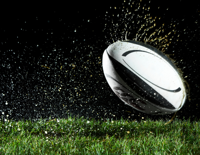 Pukke, Ikeys join Tuks and Shimals in Varsity Cup semi-finals