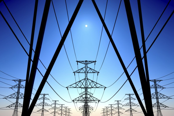 Zimbabwe energy distributor scales up debt recovery rate