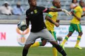 Pirates move could take Khuzwayo to Bafana – Phali