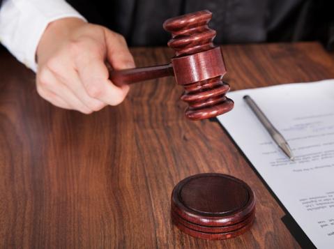 Rape-accused claims complainant was sex client