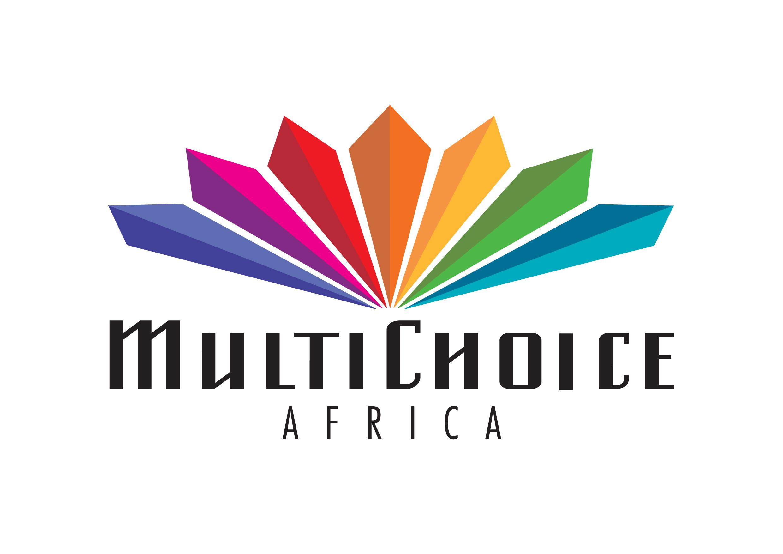 MultiChoice announces DStv channel changes