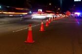 Three dead, six injured in N Cape car crash
