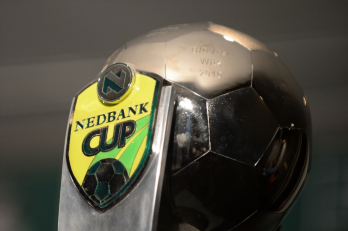 Nedbank Cup semifinal draw procedure explained