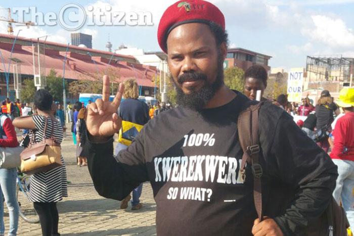 SA govt agrees to xenophobia summit