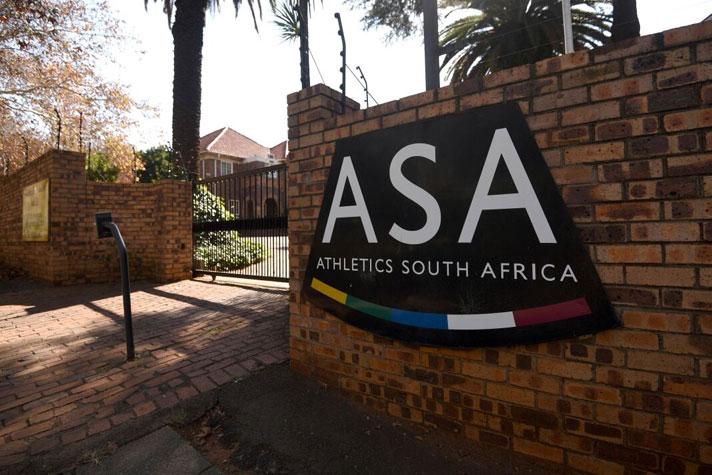 ASA fails, again, to pay athlete