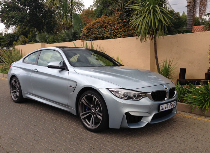 BMW M Coupe Is The Cool Car The Citizen - Bmw cool car