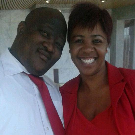 Sex scandal rocks the EFF