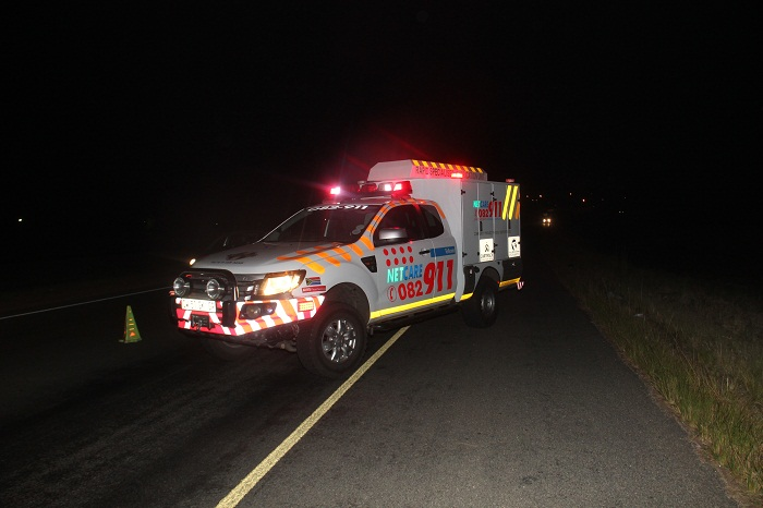 Matric dance ends in tragedy: 11 injured, one dead