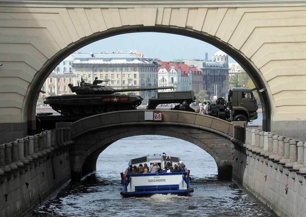 Открытки день, санкт-петербург картинки прикольные