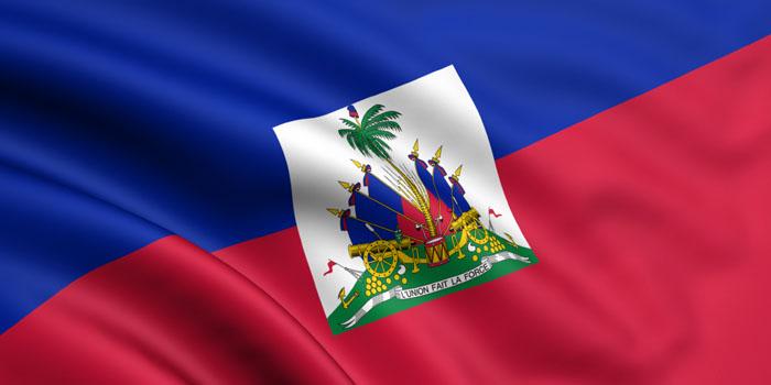 Haitian Embassy court order halted