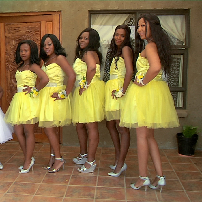 The bridesmaids picture opw