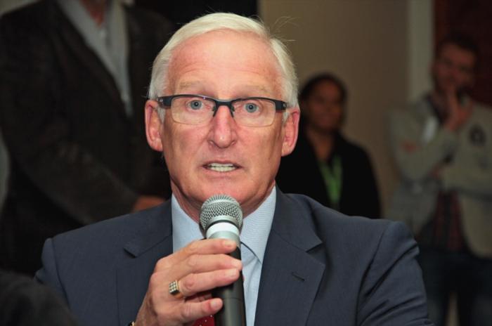 Zambia FA set to decide on Igesund