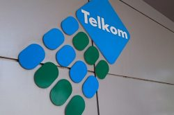 Rewards 'not a solution' to Telkom woes