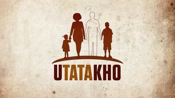'Utatakho' woman finds out she has four possible fathers