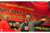 Is it not time for the ANC-led alliance to consider breaking up?