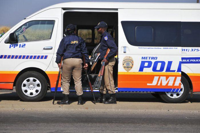'NPA employee' shot dead in Tembisa taxi war