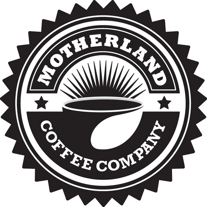 Motherland coffee celebrates the drink's African origins
