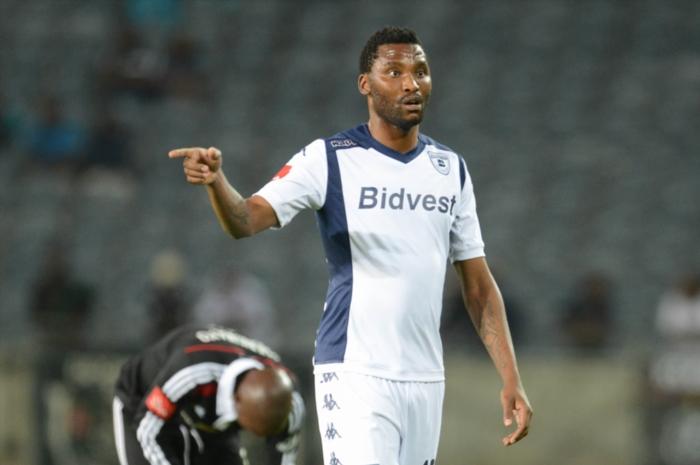 Sthembiso Ngcobo. (Photo by Lefty Shivambu/Gallo Images)