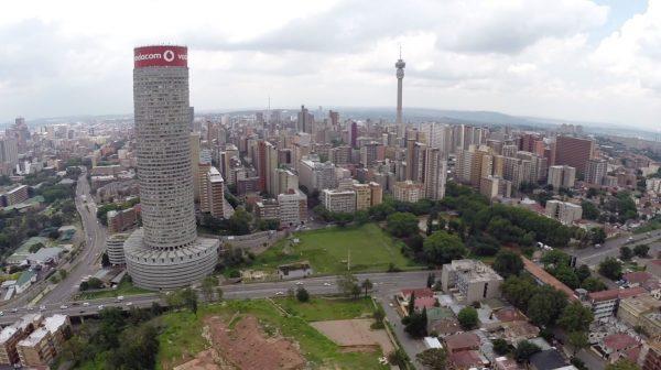 Gauteng government suspensions cost millions
