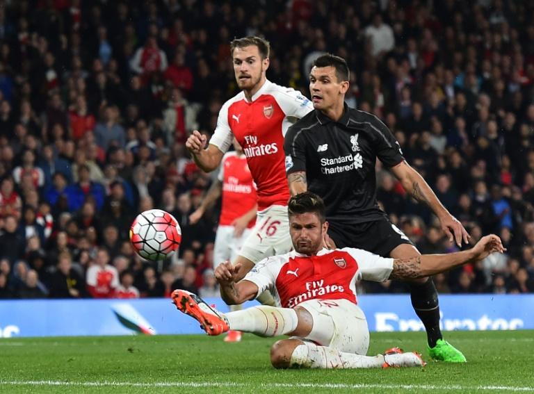 Misfiring Gunners won't fluster Wenger