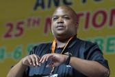 Youth must take over SA leadership – ANCYL