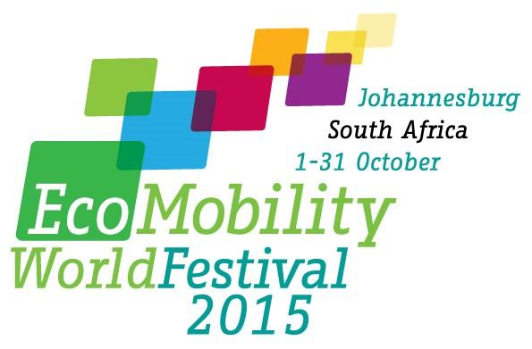 EcoMobility – Park and Ride information
