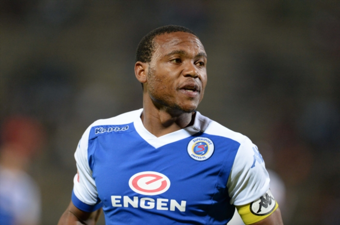 Phala aiming for Caf Confed Cup final