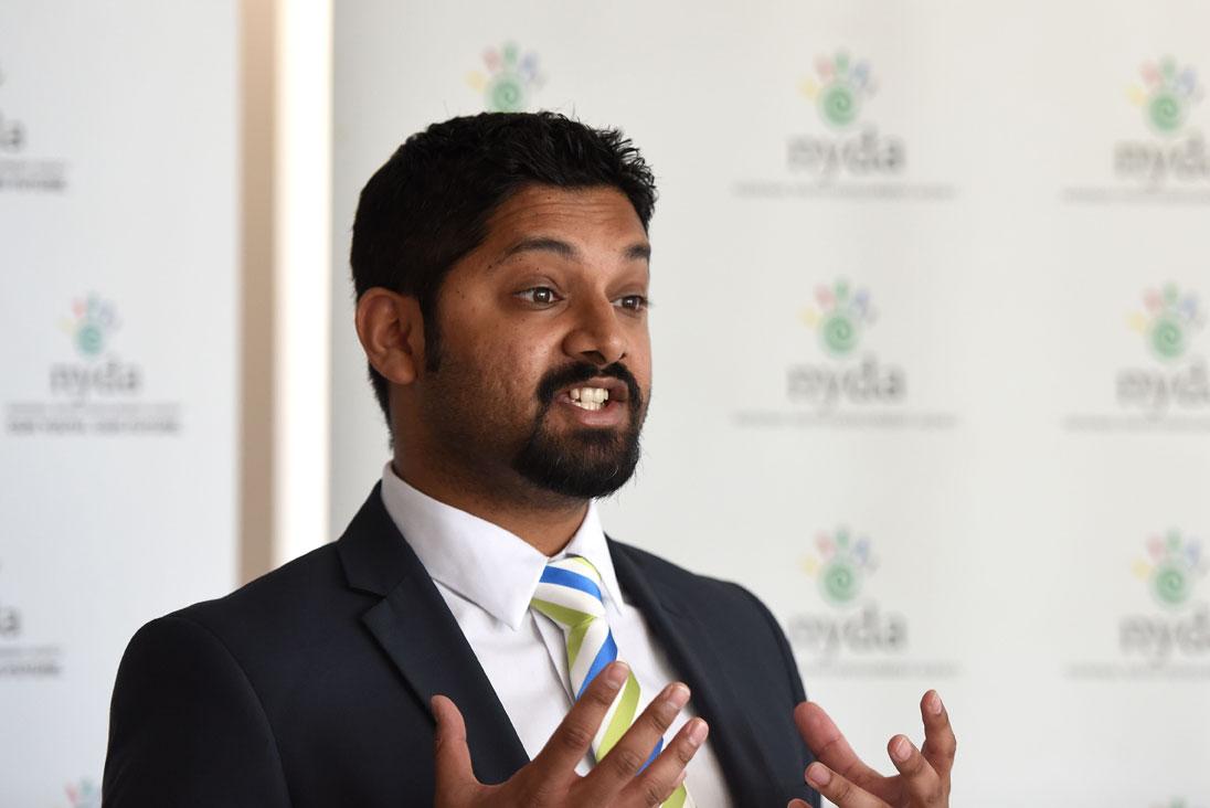 Nuclear deal shows SA can afford free education – YCLSA