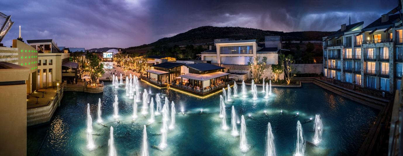 Silver star casino casino lebanon mp3