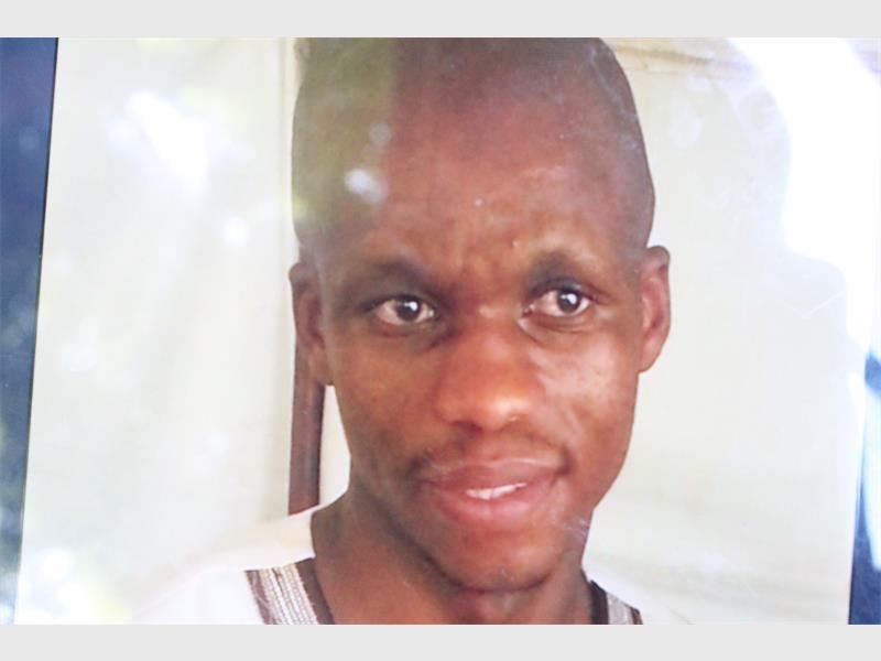 Murdered Westbury High School teacher, Zukiswa Kela (25), who had paid lobola last month. Picture: Joburg East express.