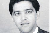 Why the Ahmed Timol inquest matters