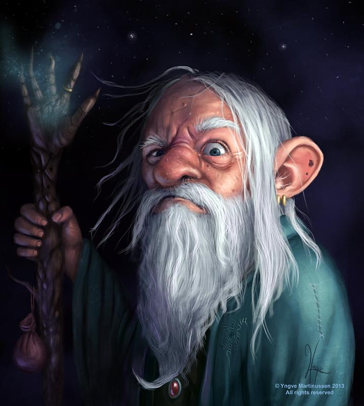 Z_gnome
