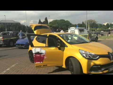 Murder of Wandile Bozwana a criminal matter – SACP