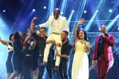 Karabo takes Idols crown