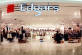 Edgars stutters, as turnaround remains elusive