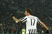 Juve, PSG, Atletico, Benfica secure Champions League progress as United sweat