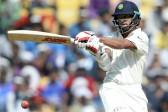 India tighten screws on spin-wary SA