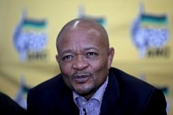 Senzo Mchunu is a 'bitter' man – KZN ANC