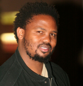 FILE PICTURE: Andile Mngxitama. Picture: (Photo by Gallo Images/Sowetan)