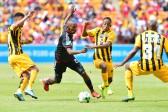 Chiefs fan writes open letter to Rakhale