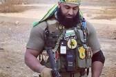 ISIS killer: Angel of Death (VIDEO)