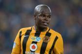 Katsande ready for Cape Town City