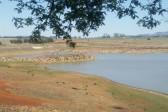 Drought halts KZN industrial development