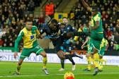 Sanchez injured in Arsenal draw, Liverpool climb